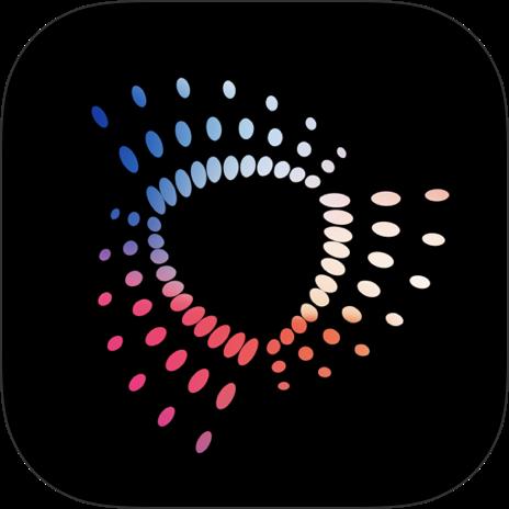 Nixes-Disflow-App-border