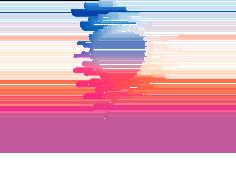 icon-logo-pro-white